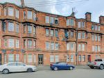 Thumbnail for sale in Niddrie Road, Glasgow
