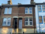 Thumbnail to rent in Wickham Street, Rochester