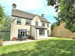 Thumbnail for sale in Farmcote, Hillesley, Gloucestershire