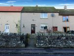 Thumbnail for sale in North Street, Cupar