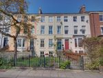 Thumbnail for sale in Belle Grove Terrace, Spital Tongues, Newcastle Upon Tyne