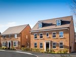 """Thumbnail to rent in """"Buckingham"""" at Station Road, Warboys, Huntingdon"""