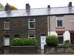 Thumbnail to rent in Turton Road, Bolton