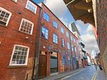 Thumbnail for sale in Dock Street, Leeds