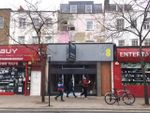 Thumbnail to rent in Walworth Road, Walworth, London