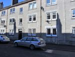 Thumbnail to rent in Ferguson Street, Johnstone, Renfrewshire