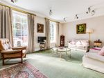 Thumbnail for sale in Canonbury Place, London