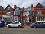Thumbnail to rent in Barnardo Road, St. Leonards, Exeter