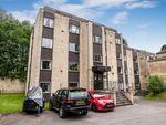Thumbnail to rent in Lambridge Street, Larkhall, Bath
