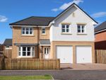 Thumbnail to rent in Burnet Crescent, New Stevenston, Motherwell