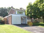 Property history Ferndown Close, Kingsweston, Bristol BS11