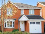Thumbnail for sale in Huntingdon Close, Corby, Northamptonshire
