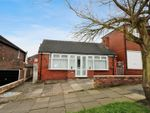 Thumbnail to rent in Abbotts Drive, Sneyd Green, Stoke-On-Trent