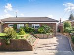 Thumbnail for sale in Chipinga, Headcorn Road, Maidstone, Kent