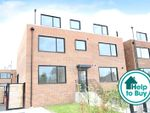 Thumbnail for sale in Mabel Crout Court, Lingfield Crescent, London