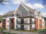 """Thumbnail to rent in """"Deban House"""" at Ribbans Park Road, Ipswich"""