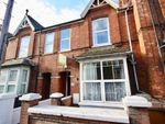 Thumbnail to rent in Yarborough Road, Lincoln
