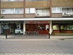 Thumbnail to rent in 32B & 34B High Street, Alton, Hampshire