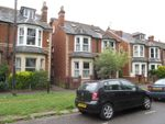 Thumbnail to rent in Palmer Park Avenue, Reading