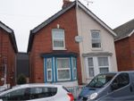 Thumbnail to rent in Pelham Road, Cowes