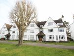 Thumbnail for sale in Watts Road, Thames Ditton