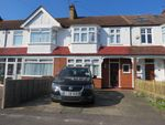Thumbnail for sale in Greenway, Raynes Park, London