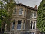 Thumbnail to rent in Redland Road, Redland, Bristol