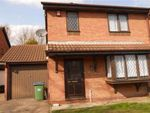 Thumbnail to rent in Snapdragon Drive, Walsall