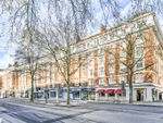 Thumbnail for sale in Melbury Court, Kensington High Street, London
