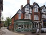 Thumbnail to rent in High Street, Tring