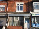 Thumbnail to rent in Stoney Lane, Balsall Heath, Birmingham