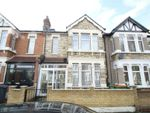Thumbnail for sale in Altmore Avenue, East Ham, London
