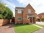 Thumbnail to rent in Chestnut Rise, Burwell