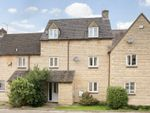 Thumbnail for sale in William Bliss Avenue, Chipping Norton