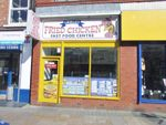 Thumbnail for sale in 89 Market Street, Chorley