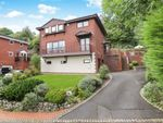 Thumbnail to rent in Grove Lane, Tettenhall, Wolverhampton
