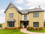 "Thumbnail to rent in ""The Bowood"" at Lady Lane, Blunsdon, Swindon"