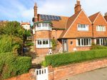 Thumbnail for sale in Scalby Road, Scarborough