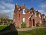 Thumbnail to rent in Colchester Road, Elmstead, Colchester