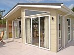Thumbnail for sale in Nodes Point Holiday Park, St Helens, Isle Of Wight
