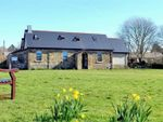 Thumbnail for sale in Spittal, Spittal, Haverfordwest, Pembrokeshire
