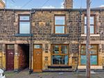 Thumbnail to rent in Bickerton Road, Sheffield, South Yorkshire