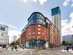 Thumbnail to rent in Navigation Street, Birmingham