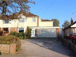 Thumbnail to rent in Bixley Road, Ipswich