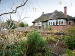 Thumbnail for sale in Brundall Road, Blofield, Norwich, Norfolk