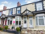 Thumbnail to rent in Ferry Boat Lane, Mexborough