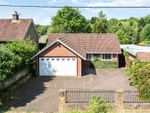 Thumbnail for sale in Bousley Rise, Ottershaw, Surrey