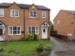 Thumbnail to rent in Pagets Chase, Cannock