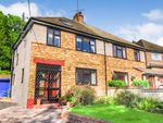 Thumbnail for sale in Caterham Drive, Old Coulsdon, Coulsdon