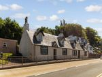 Thumbnail for sale in Main Road, Fairlie, Largs, North Ayrshire